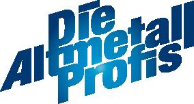 dieAltmetallprofis.at