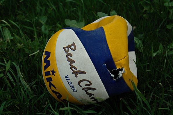 handball_