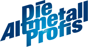 dieAltmetallprofis.at